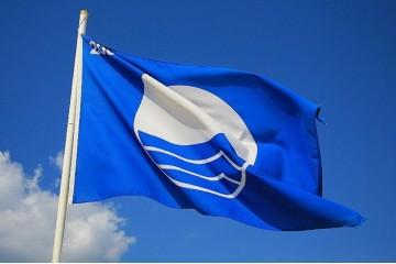 Свыше 10 пляжей Сочи заслужили международный «Голубой флаг»