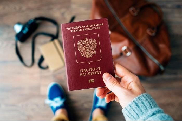 Какие курорты и страны разрешено посещать гражданам РФ и на каких условиях