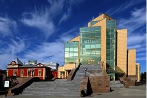 Два уральских миллионера: Челябинск -  Екатеринбург