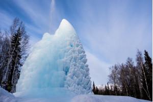 Зимнее семейное путешествие «Южный Урал, обнимая снежностью!»