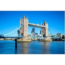 Лондон стандарт