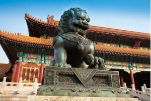 Пекин экскурсионный