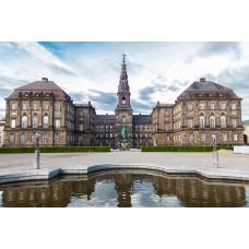 Сити-туры в г. Копенгаген