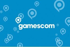 ГЕРМАНИЯ. Международная выставка в Кельне Gamescom