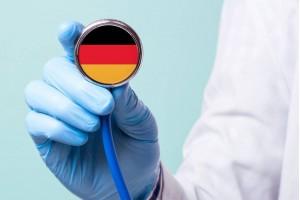 Программы мед. обследований в Германии (Баден Баден)