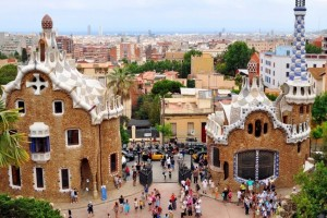 Испанская баллада