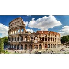 Сити-туры в Рим