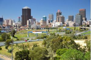Тур в Кейптаун - эконом