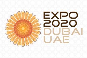 EXPO 2020 classic