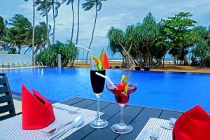 Спецпредложения на туры в отели
