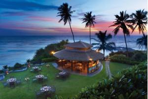 Шри-Ланка, СПО на 5 отелей!